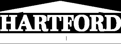 wht logo-alt.png