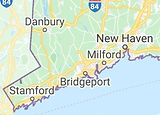 CT%2520Map_edited_edited.jpg