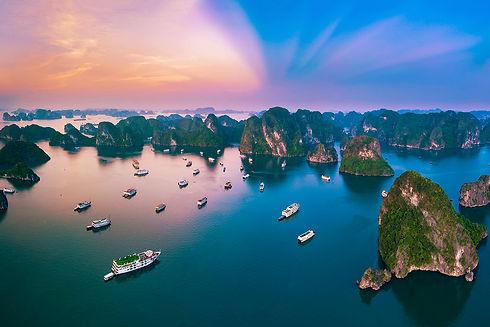 10-day-Vietnam-4.jpg