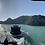 Thumbnail: Lan Ha Bay 1 Day Trip From CatBa Island