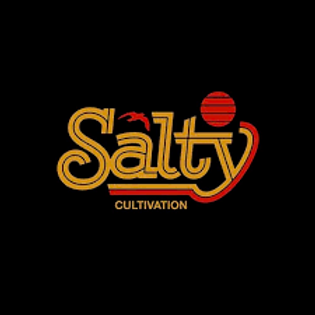 Salty Cultivation.png