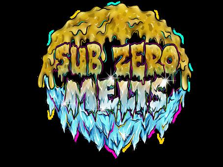 Welcoming Sub Zero Melts!