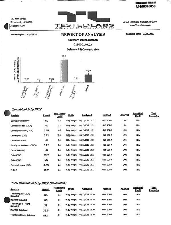 Solventless Lab Results.jpeg