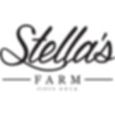 Stellas Farm Avatar.png