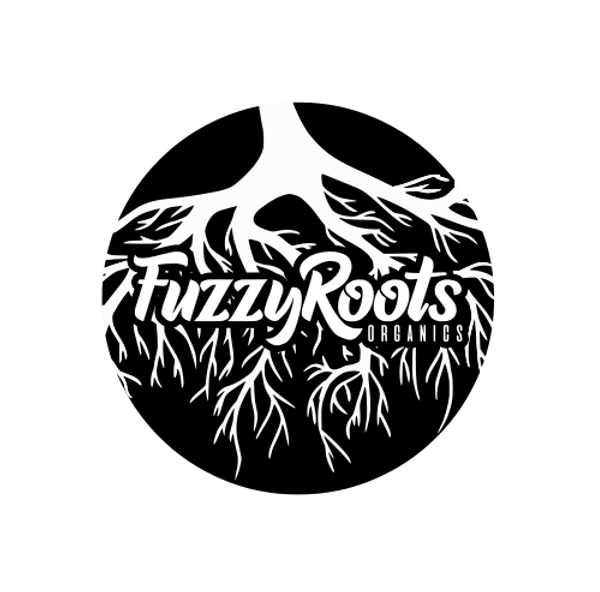 fuzzy roots logo 2.png