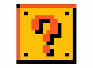 178-1786001_pixel-mario-question-mark-bl