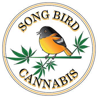 Song Bird Cannabis Logo.jpg