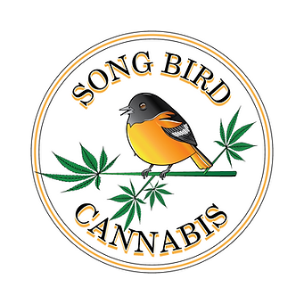 Song Bird Cannabis White.png