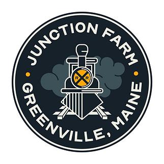 Junction Farm White.png