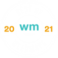 BoW-logo-2021.png