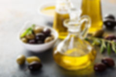 olive oil and olives_stock.jpg