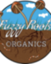 Fuzzy Roots Organics.png