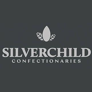 Silver Child.jpg