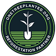 ReforestationPartnerLogo.png