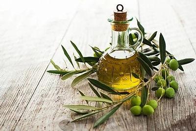 neem-oil-as-contraceptive-696x464.jpg
