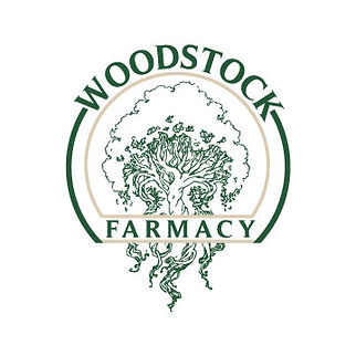 Woodstock_Farmacy_logo_Final.jpg