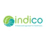 INDICO LOGO 2 COLOR-02.png