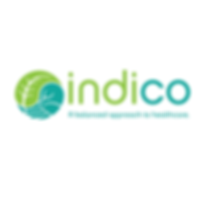 INDICO LOGO 2 COLOR-02.png