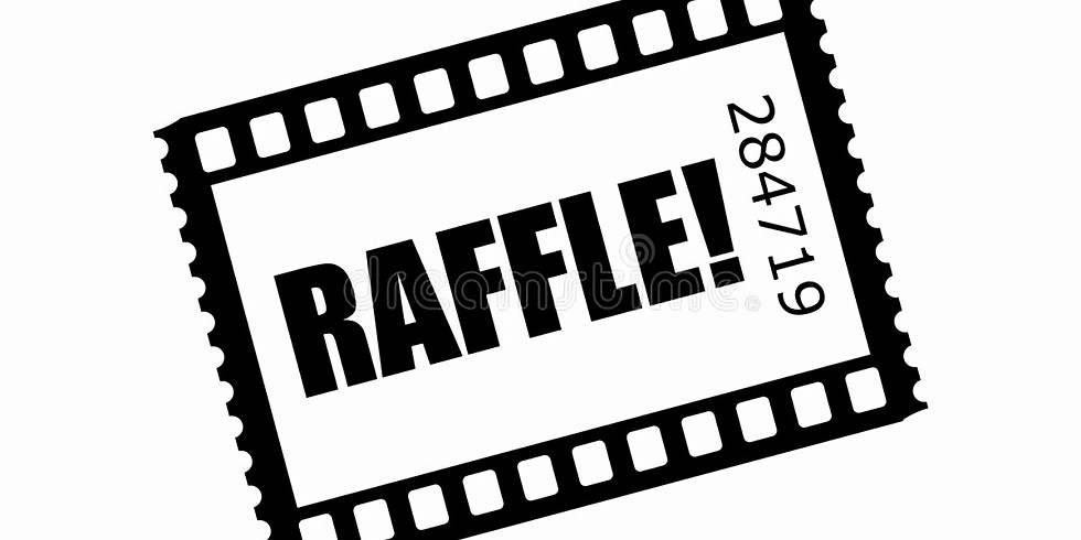 Craft Cannabis Community Raffle to Support Maine Cannabis Coalition sponsored by Indico