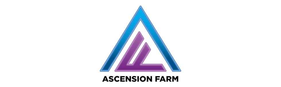 1611094293-Ascension_Farm_-_Hero_Image.j