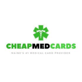 CHEAP MED CARDS.jpg