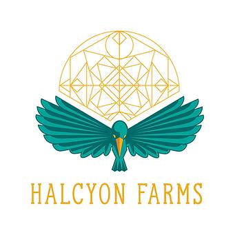 HAlcyon Farms 2.png
