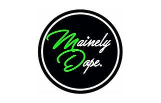 1611099723-Maineley_Dope_-__Mobile_Hero_
