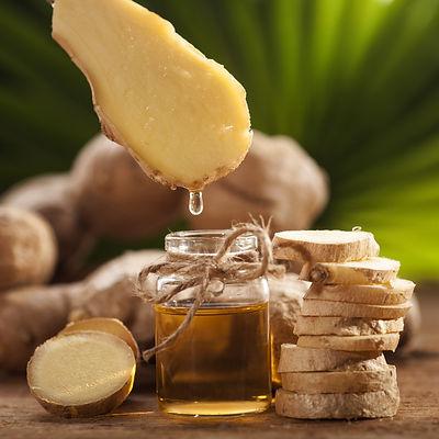 Ginger_Essential_Oil.jpg