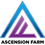 Thumbnail: Ascension Farm - Hybrid - Garanimals