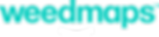new_weedmaps_logo-2.png