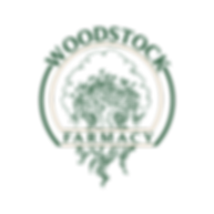 Woodstock_Farmacy_logo_Final.png
