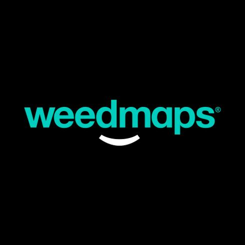 og-image-weedmaps.png