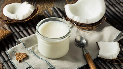 coconut-oil-uses-1296x728-feature.jpg