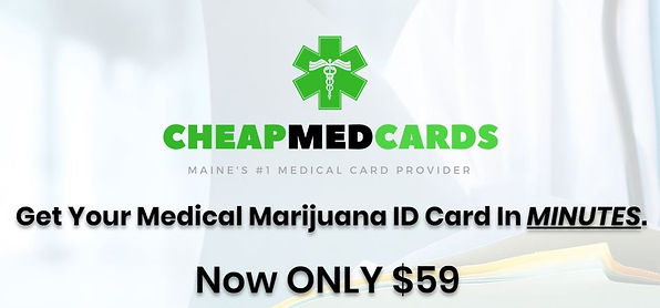CheapMedCards-Portland-Maine-Cheap-Med-C