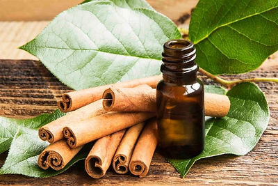 cinnamon_leaf_essential_oil_1.jpg