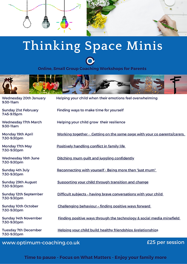 Thinking Space minis - flyer (2).png