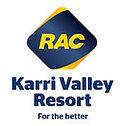 RAC_KarriValley.jpeg