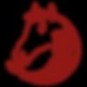 Pferdefutterberatung Icon 2000x2000pixel