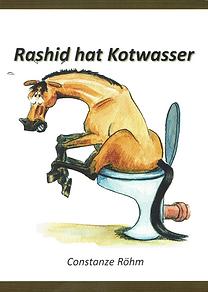 Kotwasser1.png