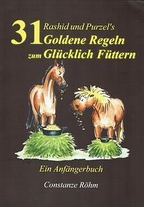 GoldeneRegeln.png