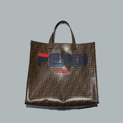 FENDI SHOPPING BAG