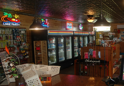General Store Interior cropped.png