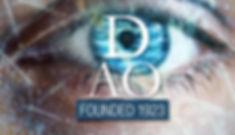 DAO-Homepage-image.jpg
