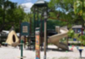 Playground-01-compressed.jpg