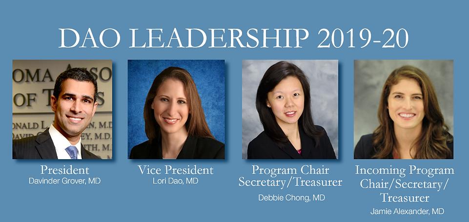 DAO Leadership 2019-20.png