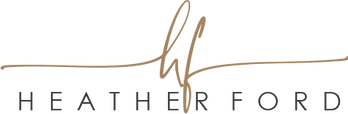 Heather Ford Logo.png