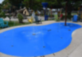 Splash-Pad-compressed.jpg