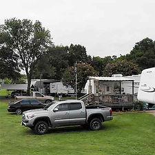 RV-Parking-shot.jpg