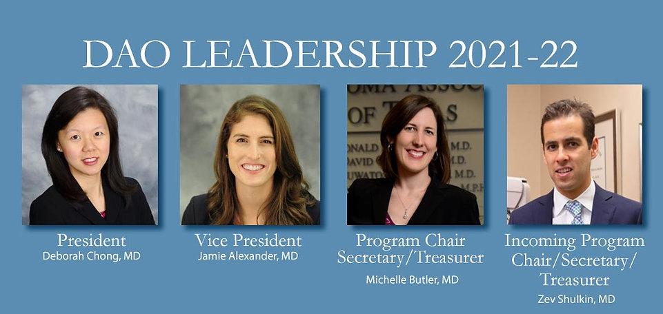 DAO-Leadership-2021-22.jpg