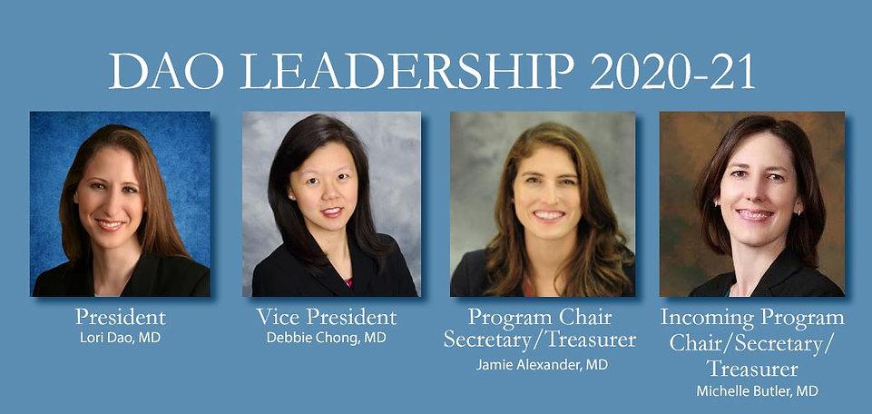 DAO-Leadership-2020-21.jpg